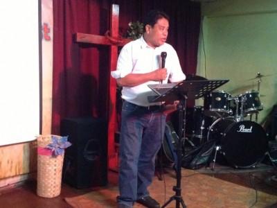 Philippines | BPACCI UPDATE August 2013