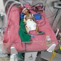 INDIA | YESUWAY JEEVAN MISSION'S Ministry partner –  Prayer request for Pastor Balu Nayak's wife and premature child – Update 30 May