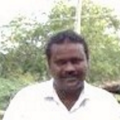 INDIA | YJM ministry partner –  Prayer request from Pastor Paul Gandham, Outreach at Adda Road, Andhra Pradesh State