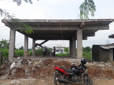 INDIA | YJM MINISTRY PARTNER – BALUNAYAK BANJARA TRIBAL MINISTRIES