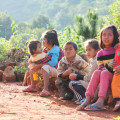 MYANMAR – Extremism and Persecution of Christians are alive and well in the 21st century