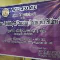 PHILIPPINES | ORO BIBLE COLLEGE