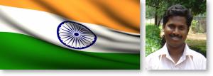 tag_india_paul