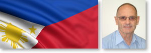 tag_philippines_grant