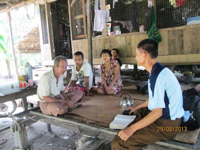 kluang buddhist personals Buddhist marriage in thailand are traditional weddings they are not recognized by the law but widely used, as a religious ceremony check this article to.