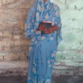 India – Bihar – Pray for the safety of Shabila Devi