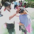 INDIA | FELLOWSHIP OF BLESSED HOPE CHURCH at Periyakulam