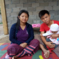 MYANMAR | Report from Pastor Joseph – THE WORD MISSION